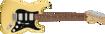 Fender Player Stratocaster® HSH