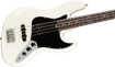 Fender American Performer Jazz Bass®