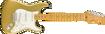 Fender Lincoln Brewster Stratocaster®