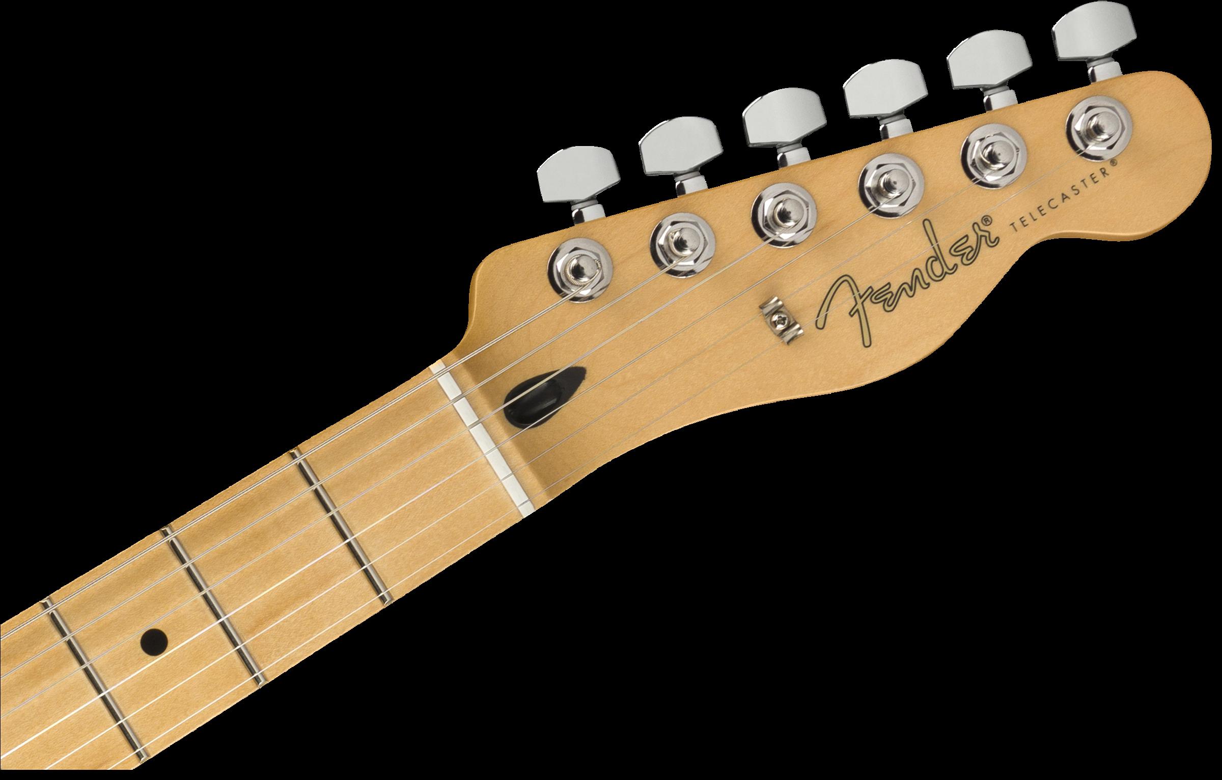 Fender Player Telecaster®