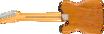 Fender American Professional II Telecaster®, Maple Fingerboard, Roasted Pine