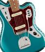 Fender Vintera® '60s Jaguar®