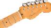 Fender Vintera® '50s Stratocaster® Modified