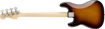 Fender American Performer Precision Bass®
