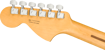 Fender American Professional II Telecaster® Deluxe, Maple Fingerboard, Olympic White