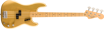 Fender American Original '50s Precision Bass®, Maple Fingerboard, Aztec Gold