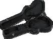 Gretsch G2420T Streamliner Hollow Body Case