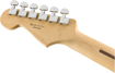 Fender Player Stratocaster®