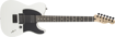 Fender Jim Root Telecaster®