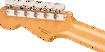 Fender Vintera® '60s Stratocaster®