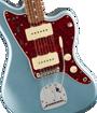 Fender Vintera® '60s Jazzmaster®