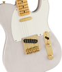 Fender Limited Edition American Original 50s Telecaster