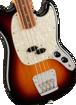 Fender Vintera® '60s Mustang Bass®