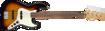 Fender Player Jazz Bass® Fretless