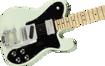 Fender 2019 Limited Edition '72 Telecaster® Custom w/Bigsby®