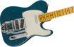 Fender Custom Shop 2017 Limited Twisted Tele® - Journeyman Relic®