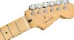 Fender Player Duo-Sonic™ HS, Maple Fingerboard, Sienna Sunburst