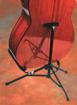 Fender® Acoustics Mini Stand