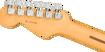 Fender American Professional II Stratocaster® HSS, Maple Fingerboard, 3-Color Sunburst
