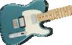 Fender Player Telecaster® HH