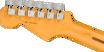 Fender American Professional II Stratocaster®, Rosewood Fingerboard, 3-Color Sunburst