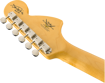 Fender Custom Shop Jimi Hendrix Voodoo Child™ Strat®