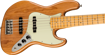 Fender American Professional II Jazz Bass® V, Maple Fingerboard, Roasted Pine