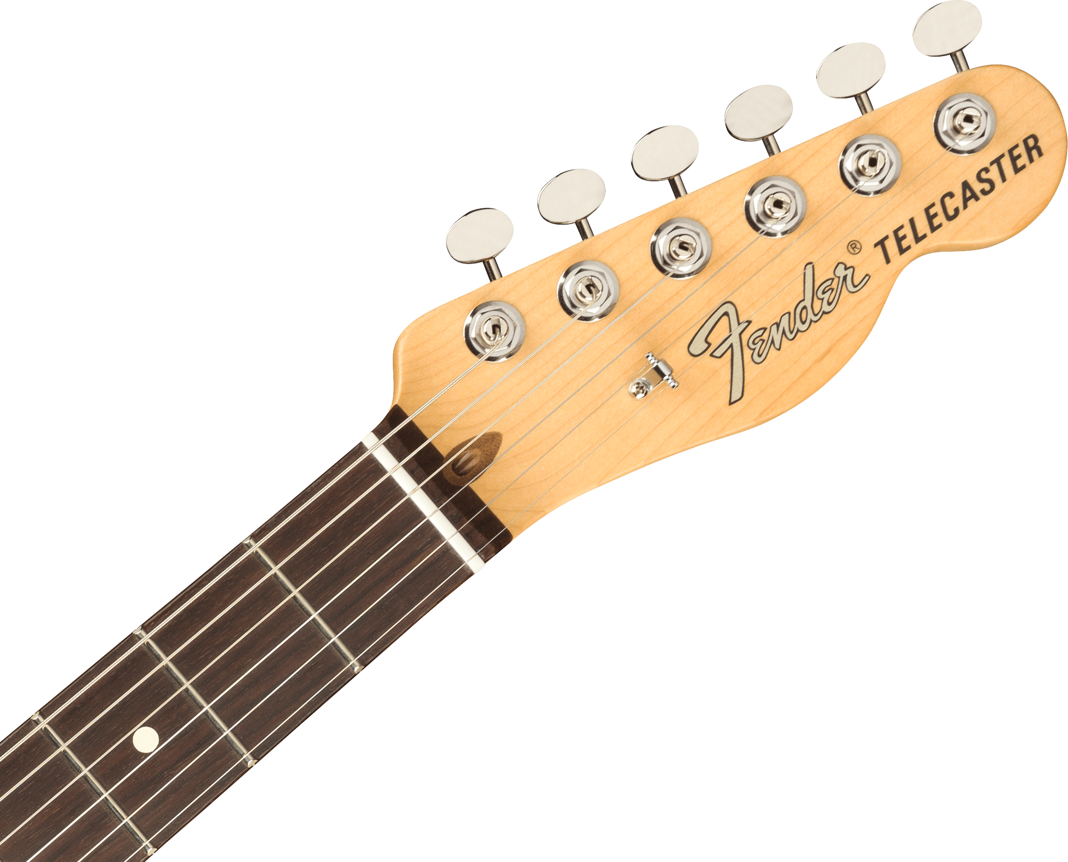 Fender American Performer Telecaster®