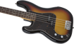 Fender Made in Japan Traditional '60s Precision Bass® Left-Hand