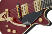Gretsch G6131T-62 Vintage Select '62 Jet™ with Bigsby®