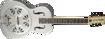 Gretsch G9221 Bobtail™ Round-Neck Acoustic / Electric Steel Body Resonator Guitar