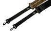Fender® Banjo Straps