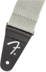 Fender® SuperSoft Strap