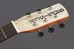 Gretsch G9200 Boxcar™ Round-Neck Resonator Guitar