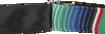 """Fender 2"""" Serape Strap - Green Multi"""