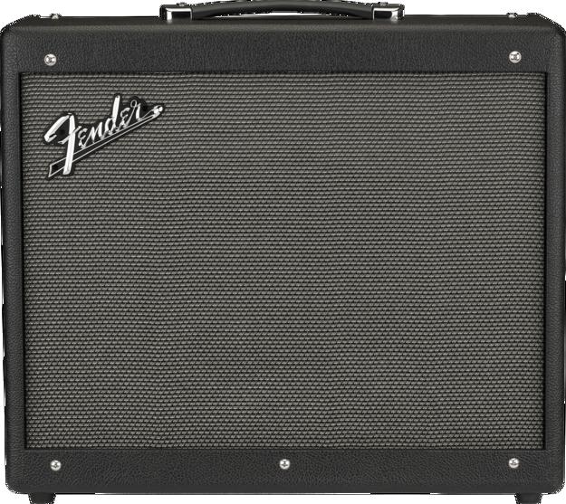 Fender Mustang™ GTX100, 230V EU
