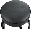 """Fender ™ Blackout Barstool 24"""""""