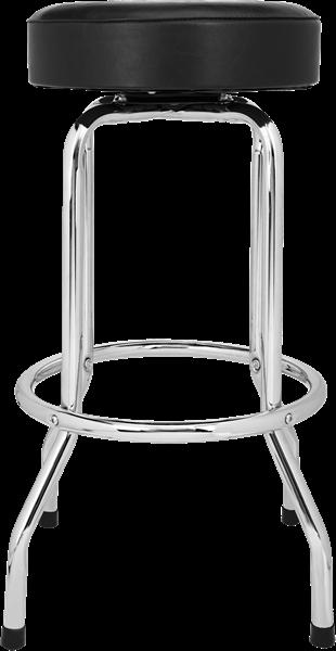 "Fender ™ 30"" Custom Shop Pinstripe Barstool"