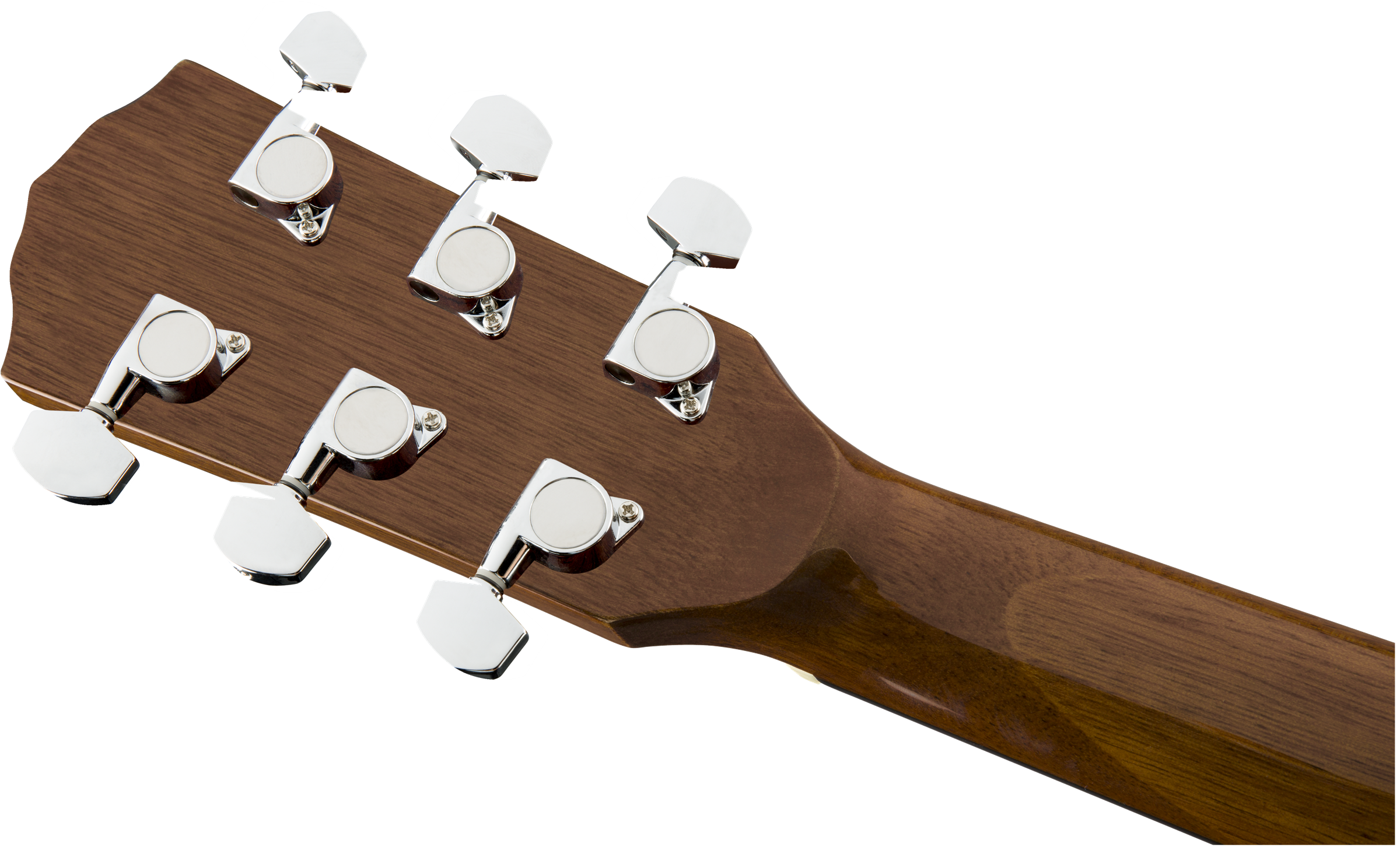 Fender CP-60S Parlor