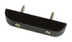 Fender Thumb-Rest for Precision Bass® and Jazz Bass