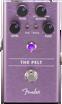 Fender The Pelt Fuzz