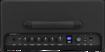 Fender Mustang™ LT50, 230V EU