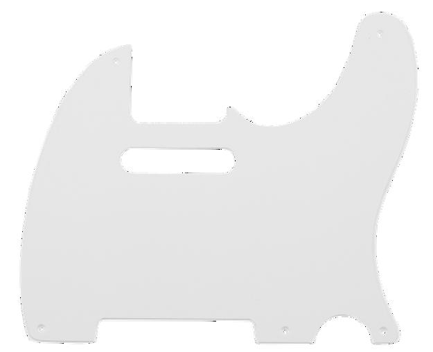 Fender Pure Vintage '52-'58 Telecaster® Pickguard