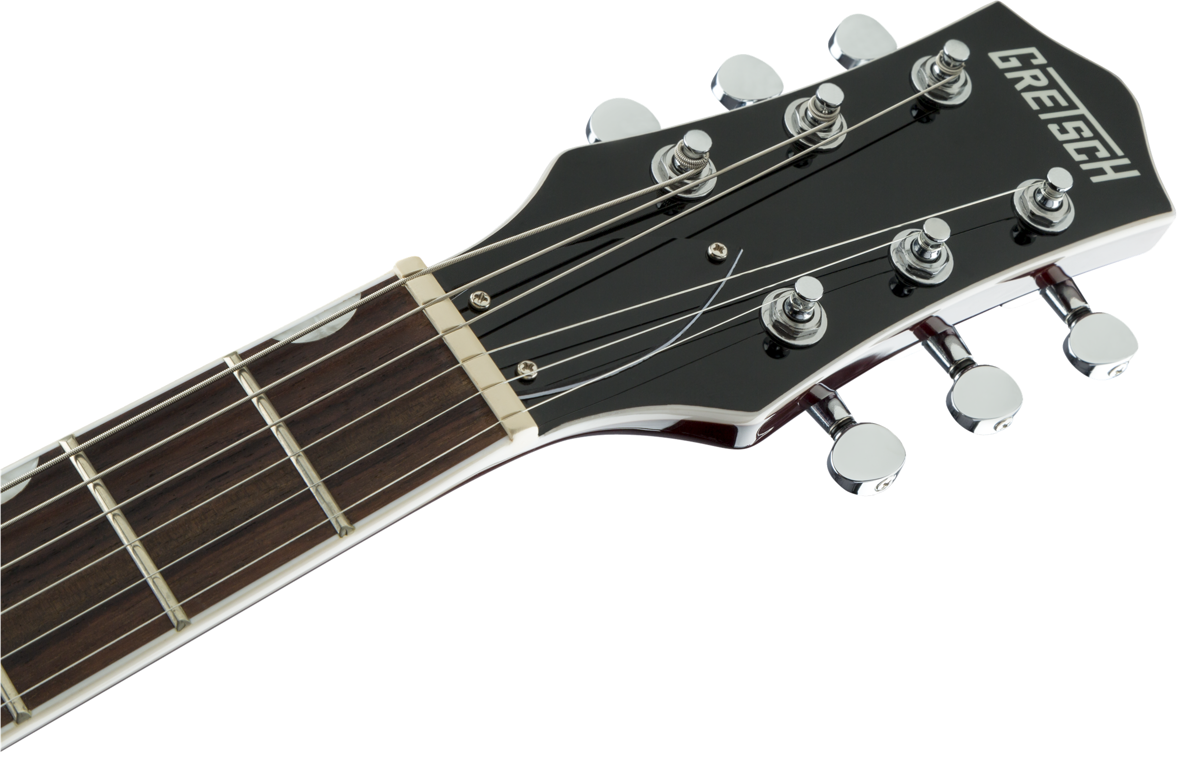 Gretsch G5230T Electromatic® Jet™ FT Single-Cut with Bigsby®