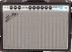 Fender '68 Custom Deluxe Reverb®, 230V EU