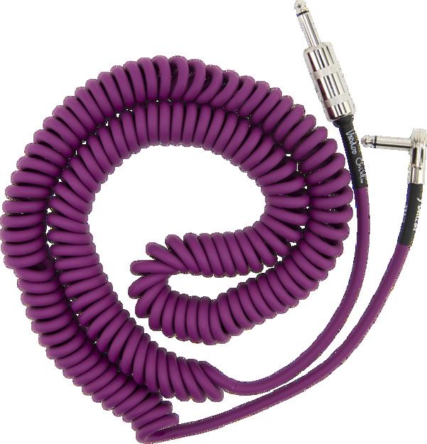 Fender Jimi Hendrix™ Voodoo Child™ Cable