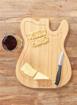 Fender ™ Telecaster™ Cutting Board