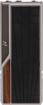 Fender Tread-Light™ Volume/Expression
