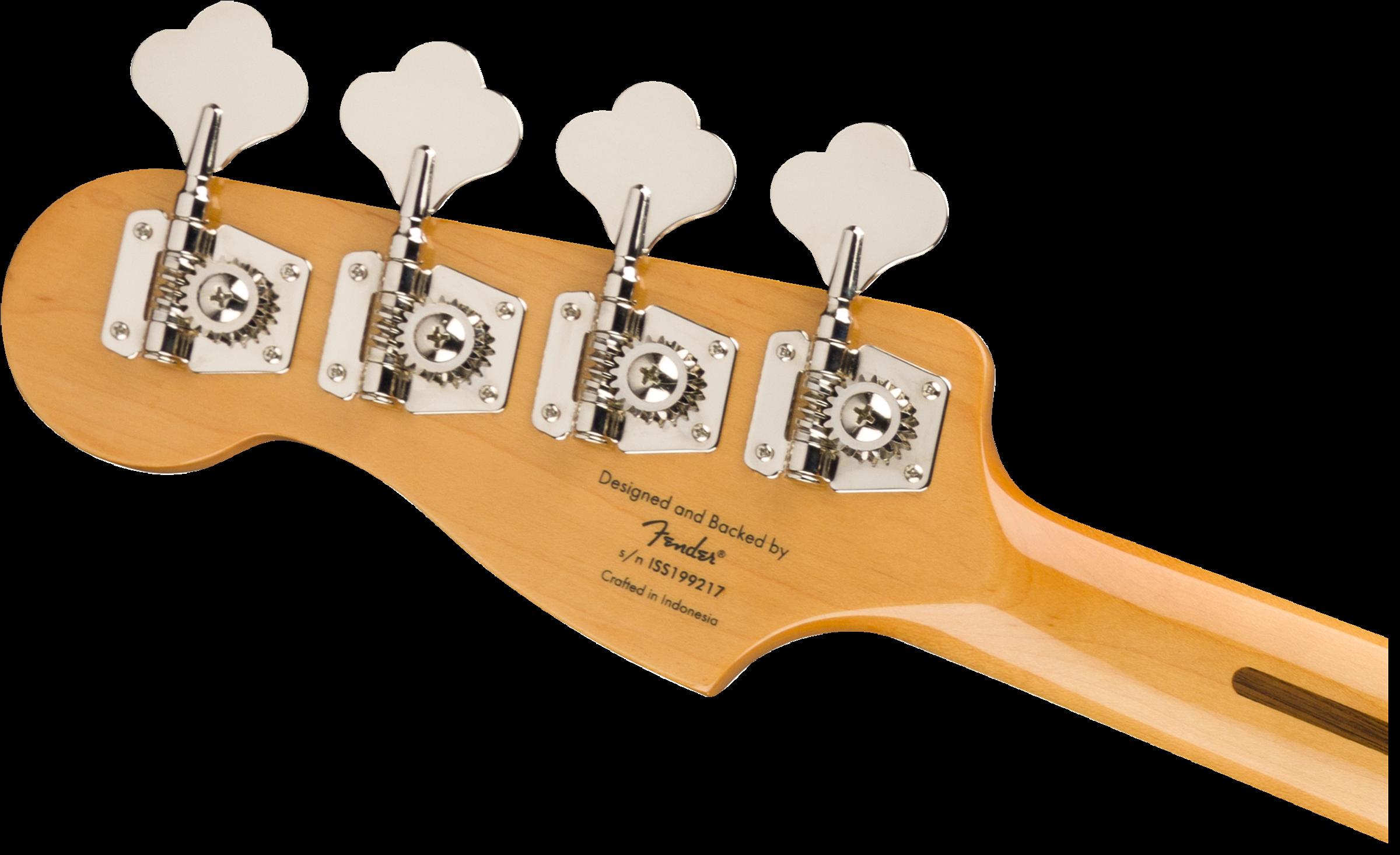 Squier Classic Vibe '70s Precision Bass®