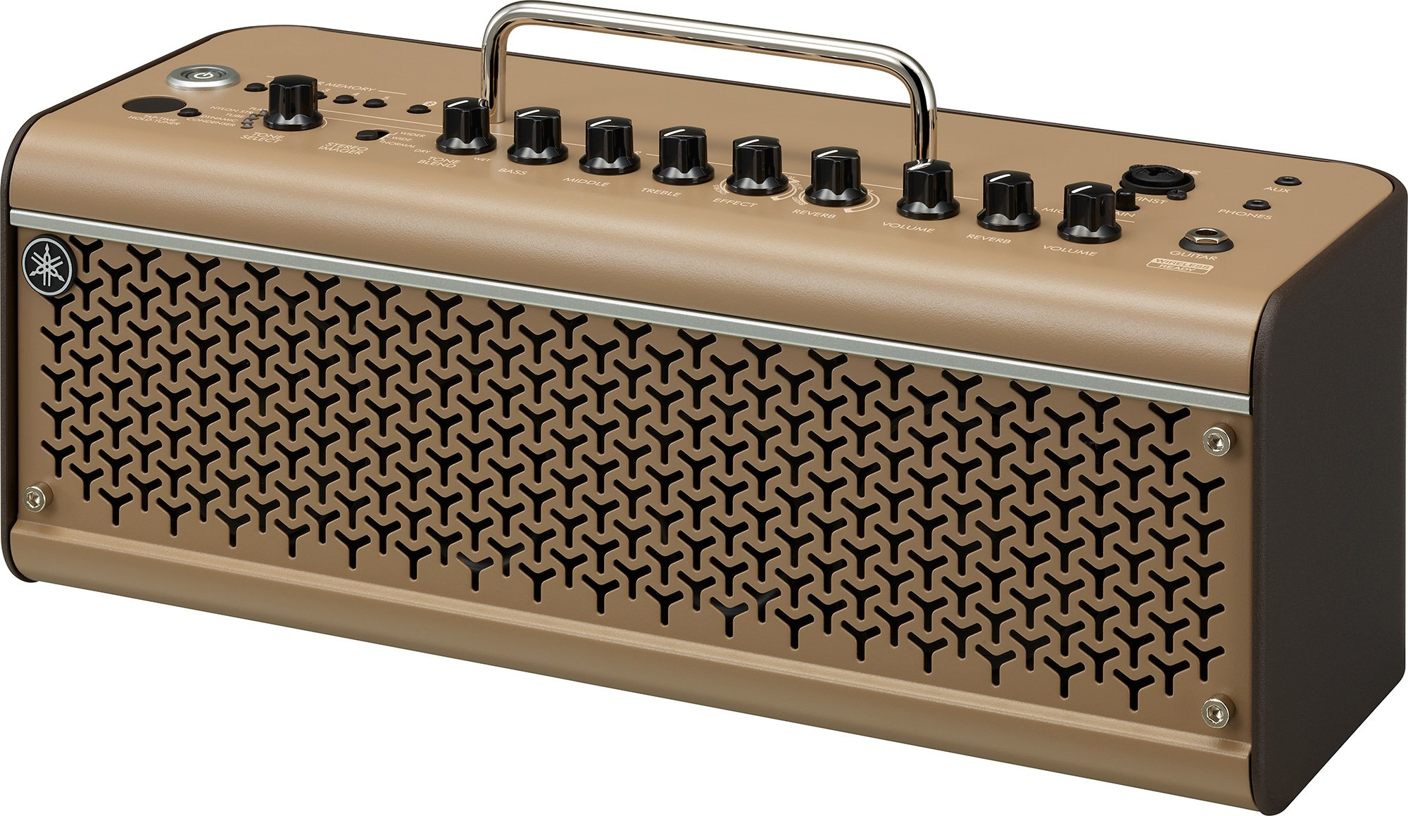 Yamaha THR30IIA Acoustic Wireless